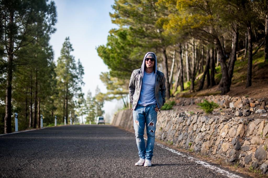 Nakor_Prieto_Fotografo_Jiten_Dadlani_Las_Palmas-60-2